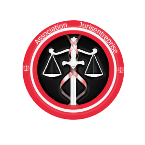 Logo Jurisentreprise
