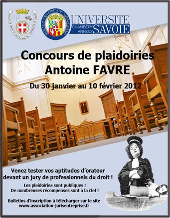 Concours_de_Plaidoiries_Affiche_2012