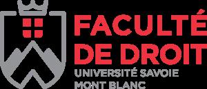 logo_FACULTE DE DROIT_RVB